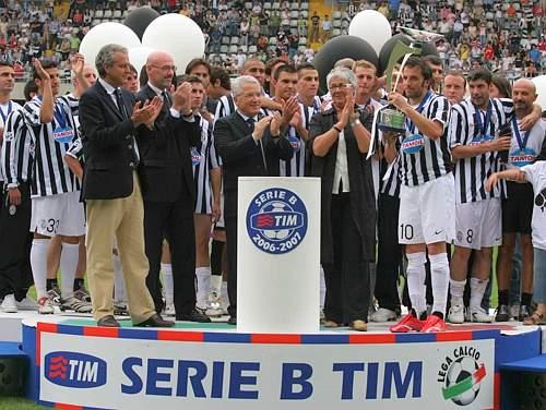 06-07-juve-serie-b-champions.jpg